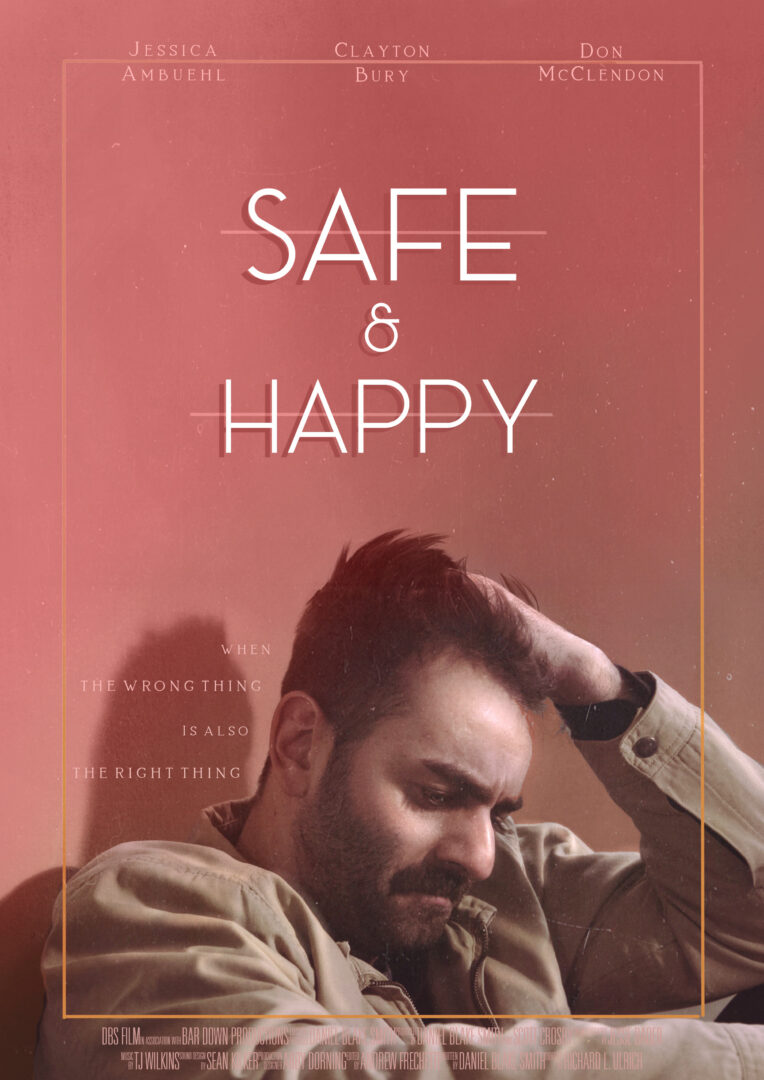 SafeandHappy
