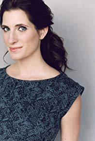 Stephanie Tobey