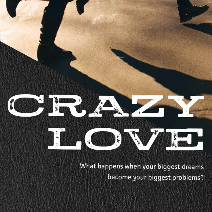 Crazy Love_Cover Designs_Alt
